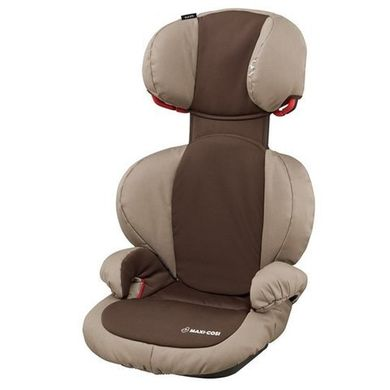 Автокресло Maxi-Cosi Rodi SPS Oak Brown