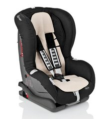 Чохол KeepCool Britax-Romer Group I