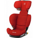 Автокресло Maxi-Cosi RodiFix AP Nomad Red