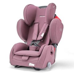 Автокресло Recaro Young Sport Hero Prime Pale Rose