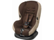 Автокресло Maxi-Cosi Priori SPS+ Oak Brown