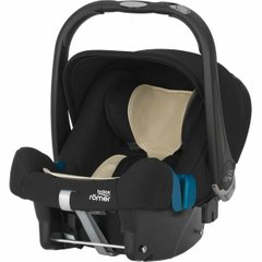 Чохол KeepCool Britax-Romer Baby-Safe plus & SHR ll & Max-Fix & Dualfix